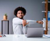 Segurança e saúde no trabalho: 9 erros que você pode estar cometendo
