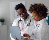 Clínica de medicina do trabalho: por que fazer essa parceria?